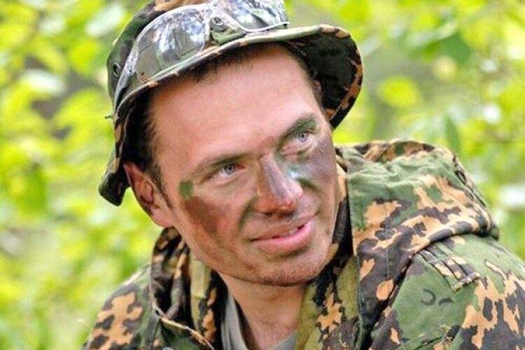 «Росія непошкодувала грошей наспецоперацію зліквідації нашого Михалича»