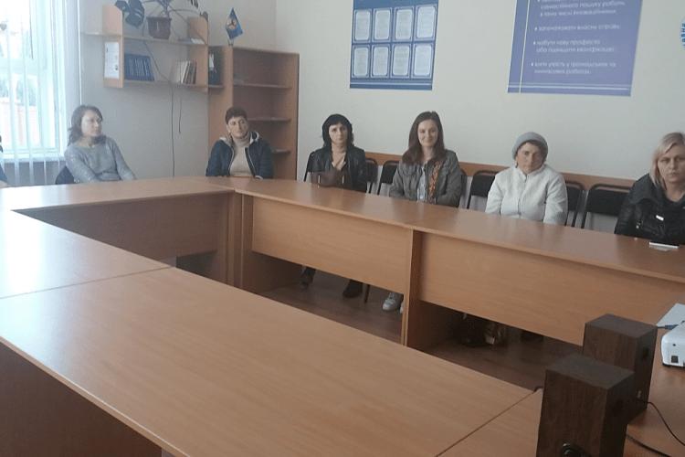 «Володимир-Волинський хлібозавод» шукає працівників