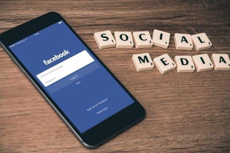 Користувачі Facebook зможуть заробляти на своїх кліпах