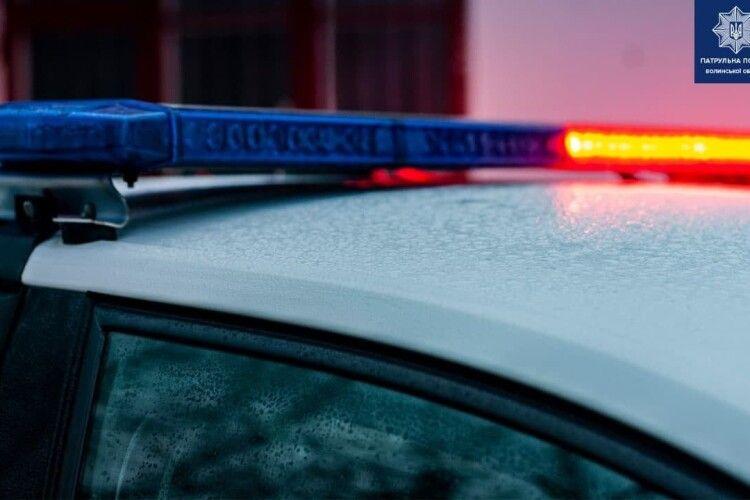 «Невідомі зачинилися у ванній з пістолетом»: лучанин відповідатиме за хибний виклик поліції