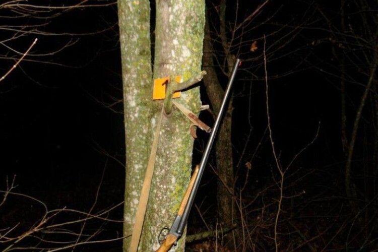 На полюванні застрелили батька трьох дітей: деталі трагедії