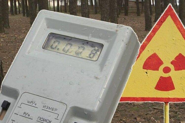 167 населених пунктів – в зоні радіації: які наслідки аварії на ЧАЕС досі відчувають волиняни
