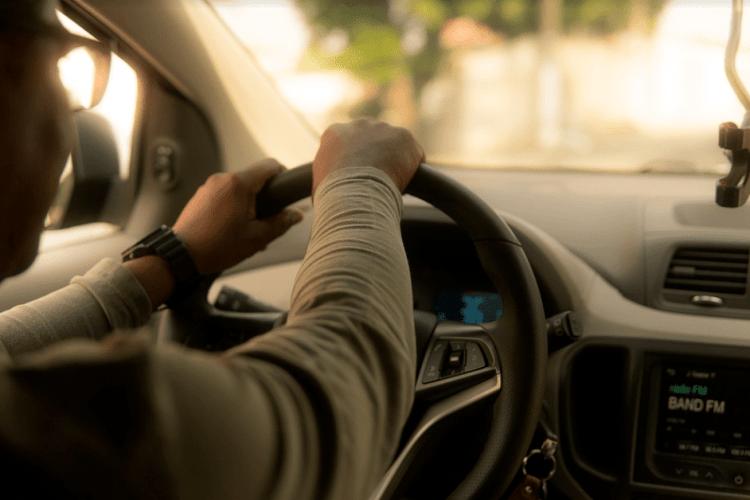 Наречений та його друзі зірвалися з вершини гори на позашляховику: подробиці трагедії на убивчому атракцiоні в Карпатах (Відео)