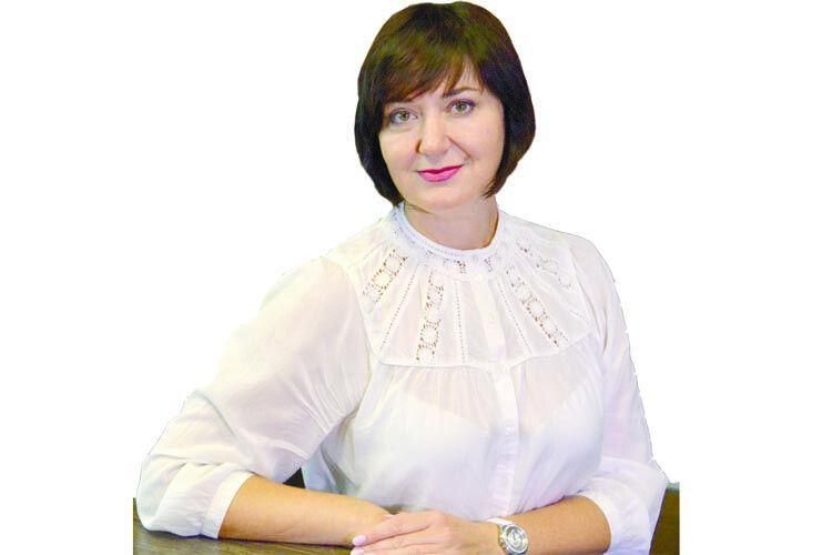 Голова Волинської обласної ради побажала землякам бути гідними подвигу Героїв