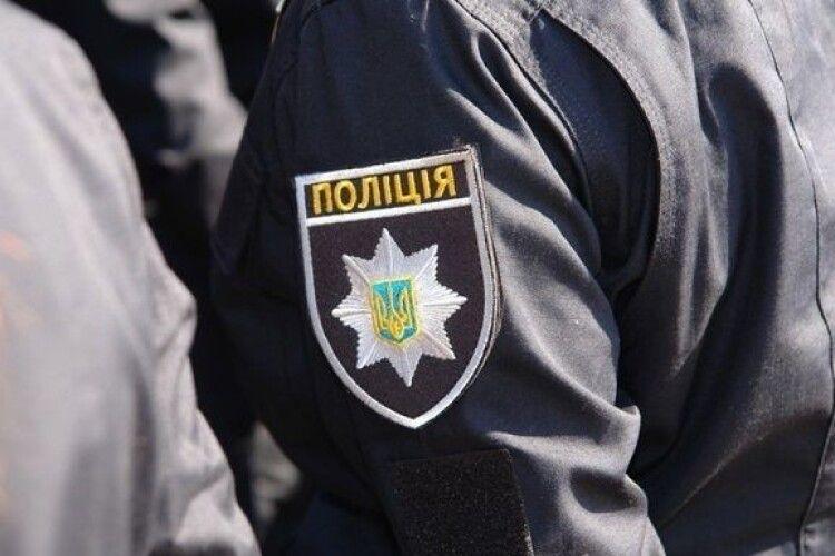 В Одесі знайшли мертвим майора Держприкордонслужби