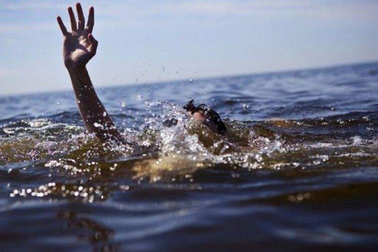 Літо тільки почалося, а вода забрала вже два життя
