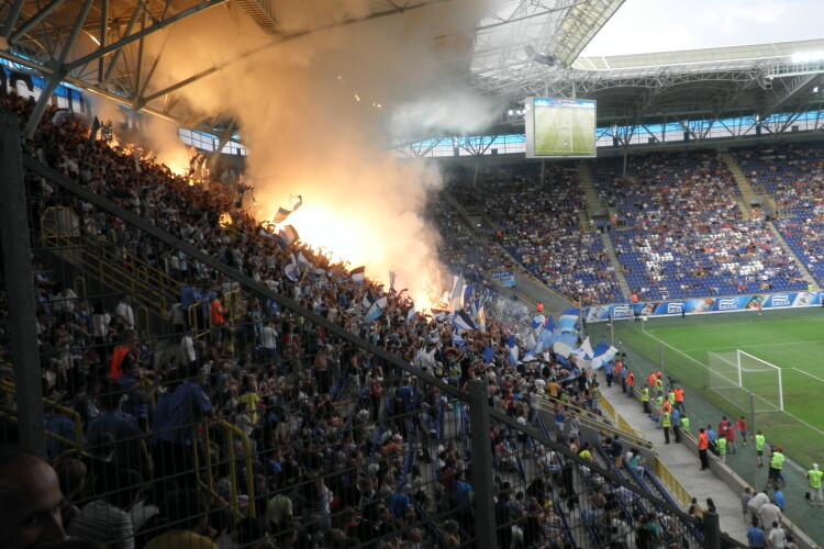 Куди повернеться футбол: Динамо і Шахтар дійшли згоди