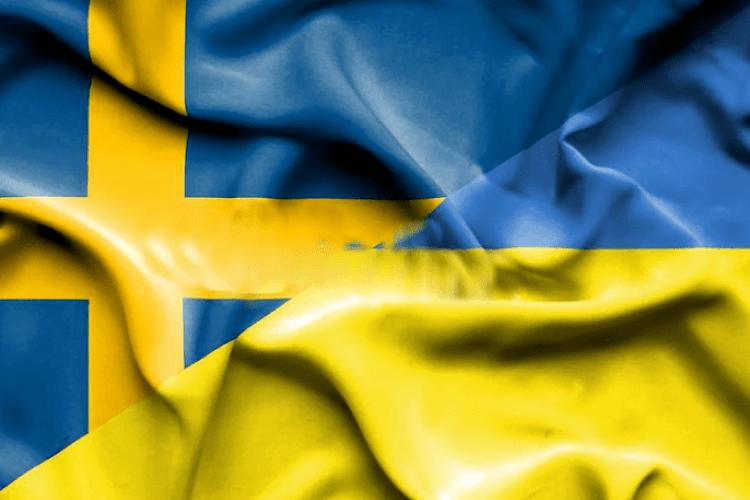 «Синьо-жовті» брати-шведи виводять збірну України в 1/8 Євро-2020 (Відео)