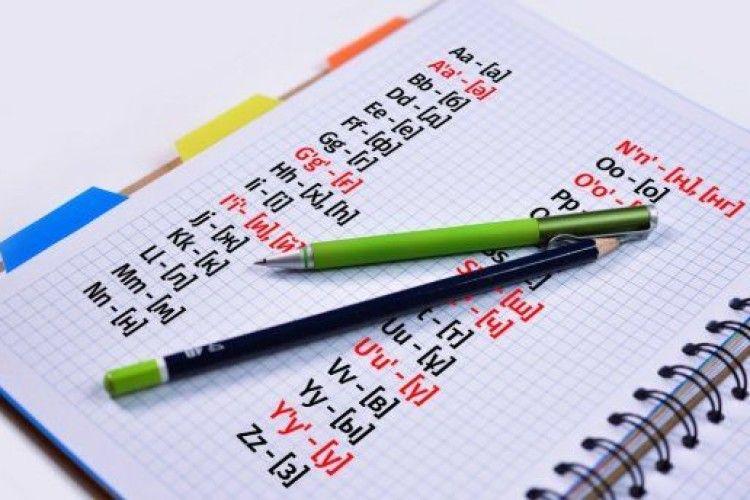 Президент Казахстану затвердив новий алфавіт на основі латиниці