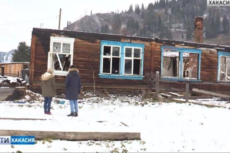 У РФ начальник пожежної частини підпалював будинки, щоб перевірити готовність підлеглих