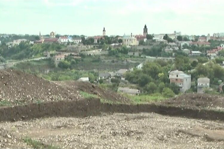 Українські археологи знайшли гончарну піч, якій понад 6 тисяч років