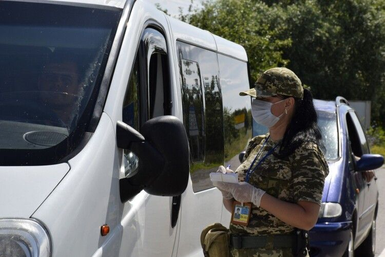Угорщина вводить додаткові обмеження щодо в'їзду іноземців