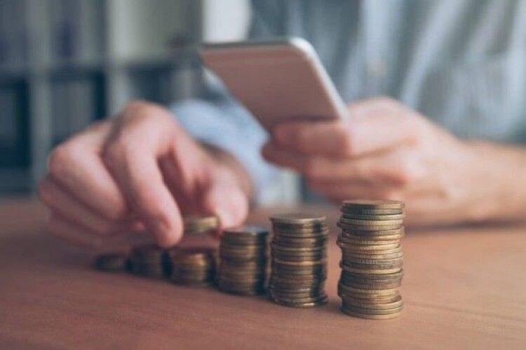 Нардепи у липні отримали понад 3 млн грн компенсації за житло