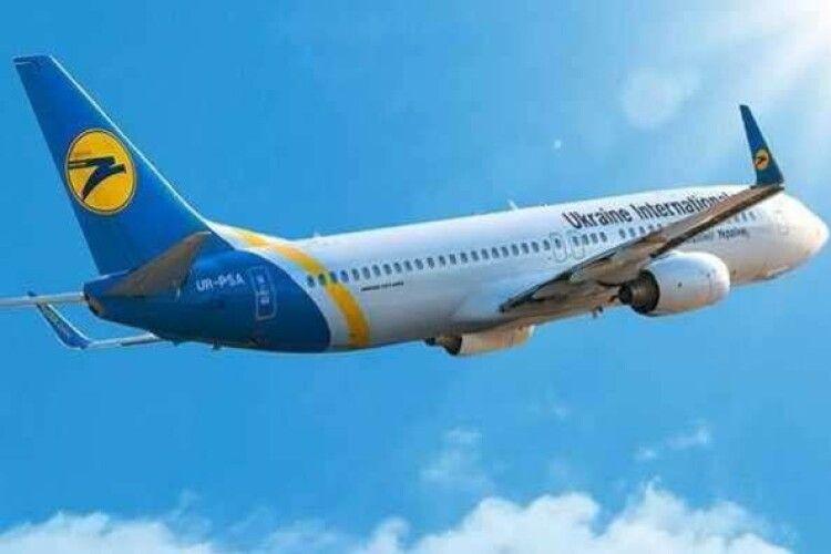 Летіли до Канади: в українському літаку загинули 38 цуценят