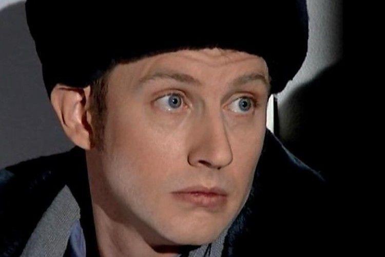 Звинувачений у педофілії відомий російський актор наклав на себе руки у СІЗО (Відео)