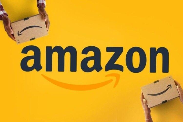 Бізнес на Амазон: з чого розпочати?