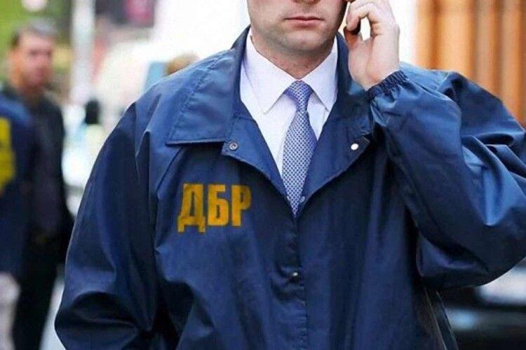 Олег Корецький розповів, до чого призвів конфлікт з керівництвом ДБР через «справи Порошенка»