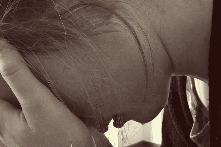 Мати привела 6-річну доньку зі школи додому й пішла на роботу: через кілька хвилин дівчинка загинула