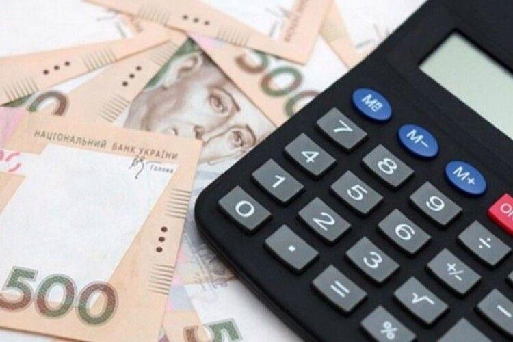 Ірина Фріз: «ЄС» вимагає у влади забезпечити своєчасну виплату зарплат медпрацівникам