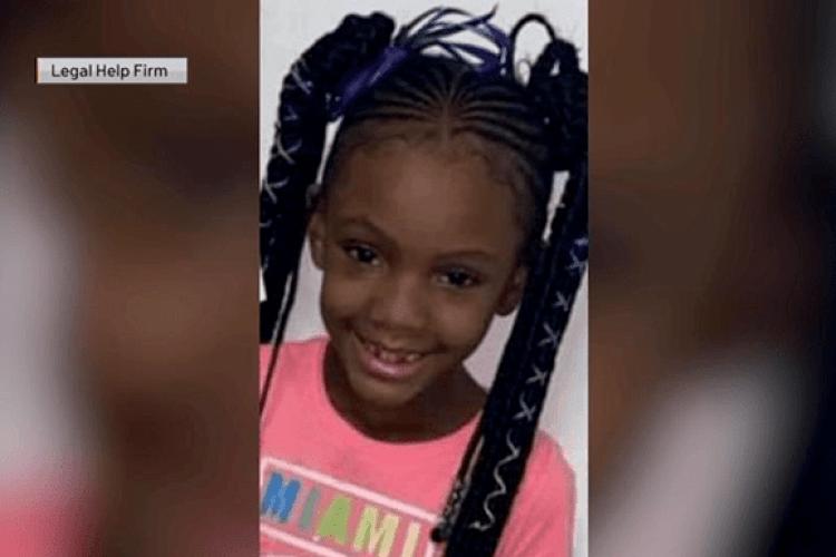 Під час стрілянини в Чикаго загинула дівчинка
