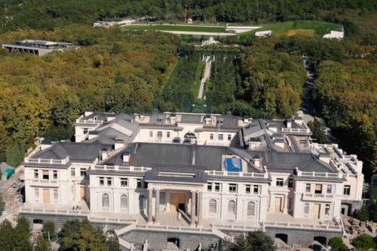 Як вплинув перегляд фільму про палац для Путіна на ставлення росіян до президента