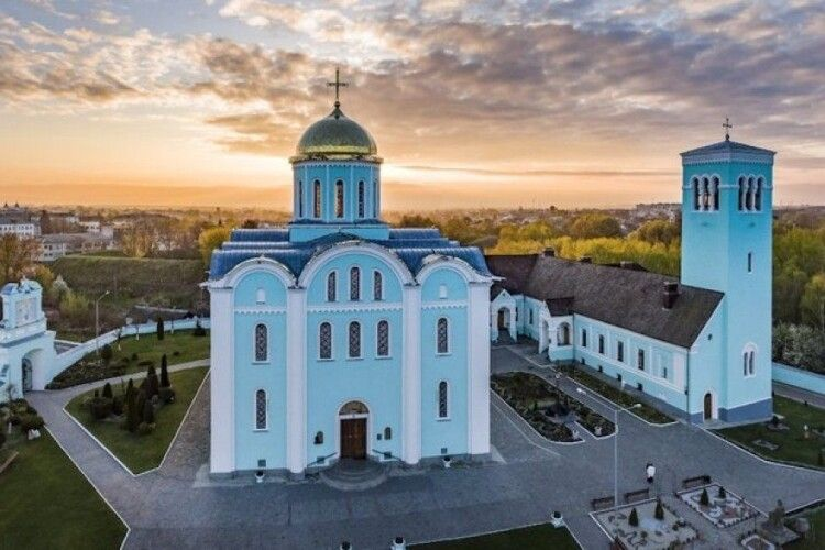 Перейменування Володимира-Волинського викликало ажіотаж в Росії: деталі