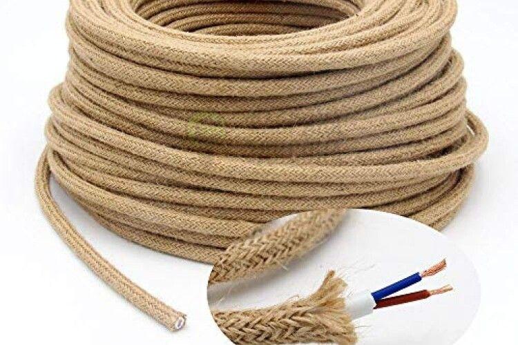 На Волині в кафе вкрали… 90 метрів мідного кабелю