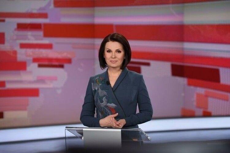 Телеведуча Алла Мазур поборола рак