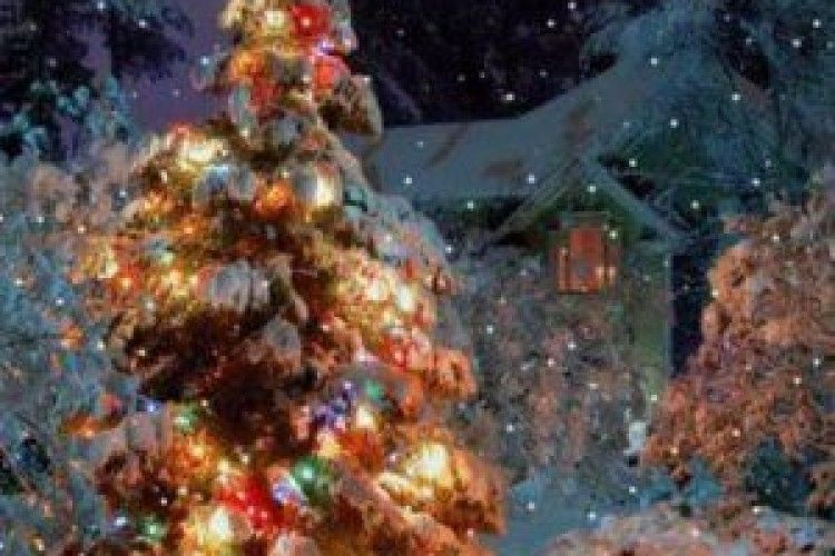 Україна колядує: кращі пісні для різдвяного настрою