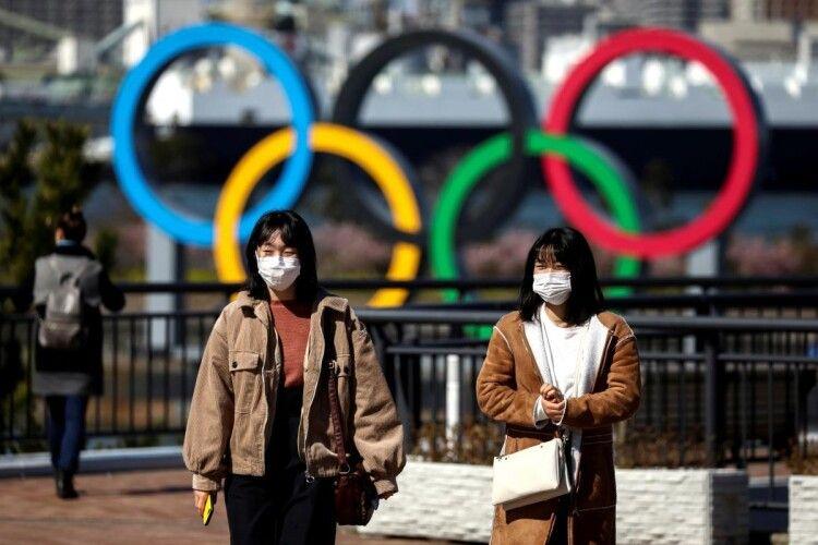 Північна Корея злякалася COVID-19 і проігнорує Токіо-2020