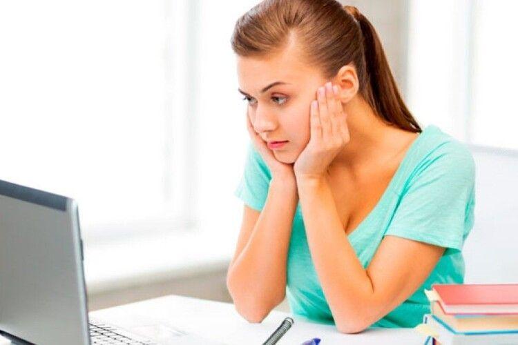 Дослідження: яке питання найбільше хвилює жінок?