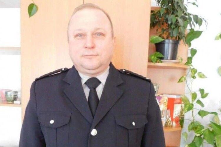 Сьогодні у Горохові і Луцьку лунатиме «Пане полковнику мій синьоокий»…