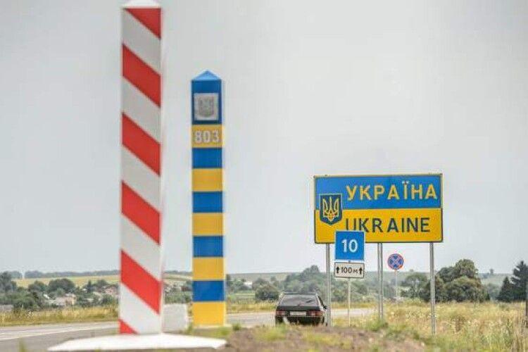 Україна готова видати Польщі дозволи на ексгумації, але є умова