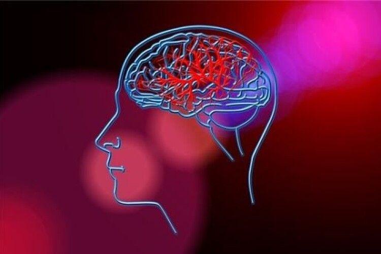 Більшість хворих на COVID-19 мають неврологічні симптоми
