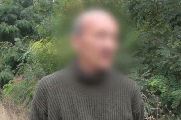 «Давно назрівало»: українець пояснив убивство 3-річного сина «помстою»