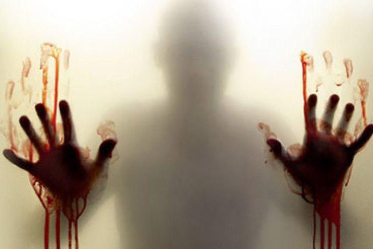 Скільки шукатимуть нелюдів, які вчинили подвійне убивство на Рожищенщині?