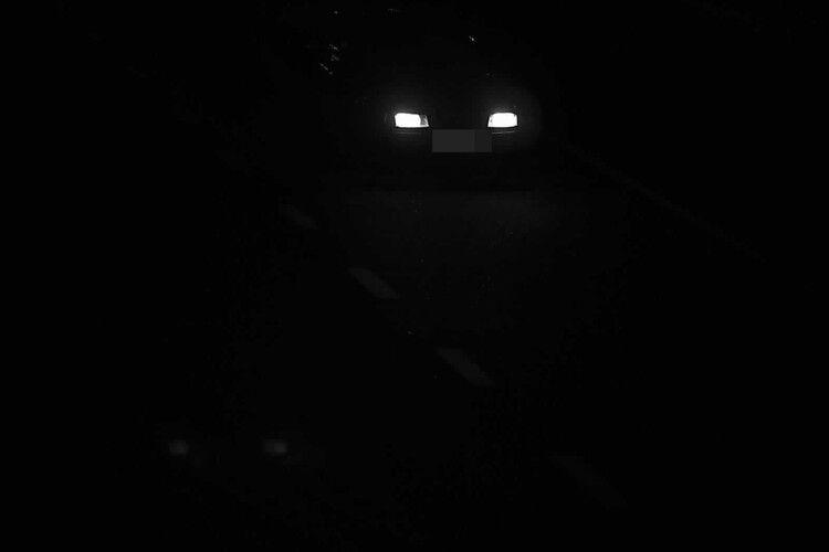 Волинські поліцейські розкрили крадіжку автомобіля (Фото, Відео)