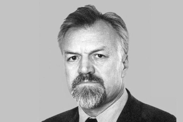 «Почесним жителем» Ківерцівщини може стати науковець–уродженець Олики