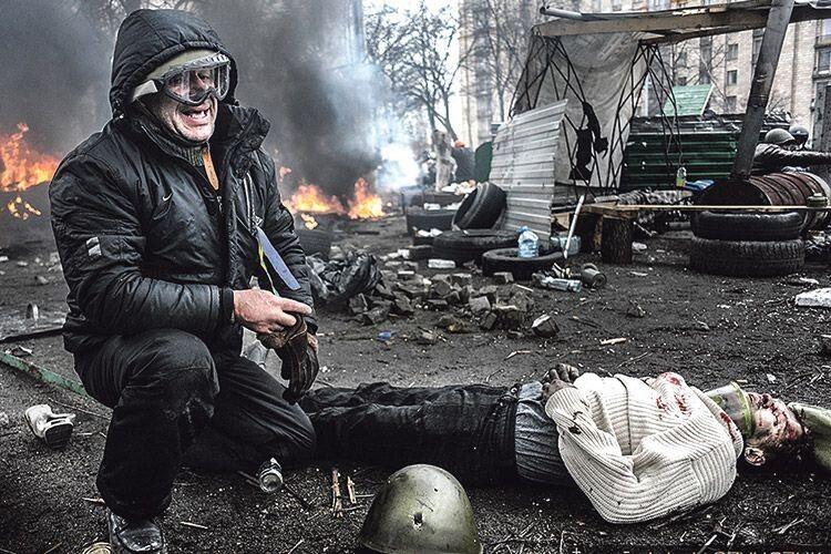 Авторка вірша–пісні «Мамо, не плач,я повернусь весною...» чекає в Португалії на пересадку нирки, але і звідти продовжує воювати за Україну