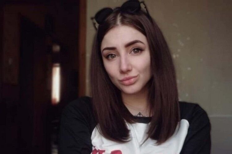«Пишу курсову роботу еб***ю українською мовою»: студентка з Харкова потрапила у скандал (Відео)