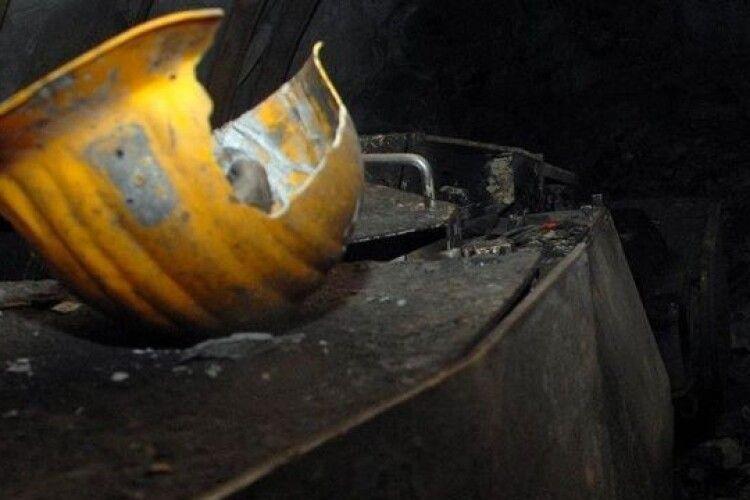 У шахті виявили мертвого чоловіка: травмувався конвеєрною стрічкою