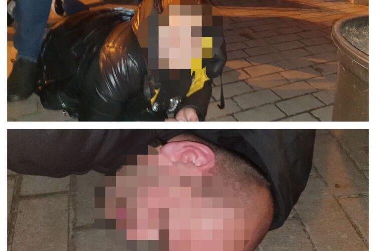 Квартиранти отруїли і пограбували господарів