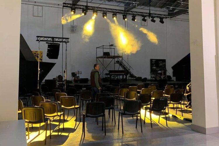 У Луцьку звучатиме опера, яка увійшла в десятку найвидатніших музичних творів сучасності