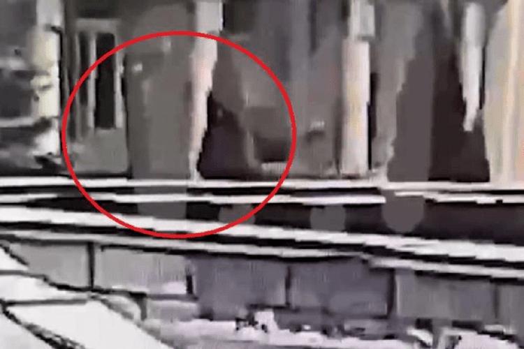 Казанський стрілець сам здався поліції