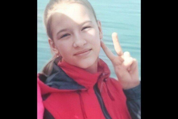 Прожила 4 доби: померла 13-річна українка, яка потрапила у ДТП (Фото)