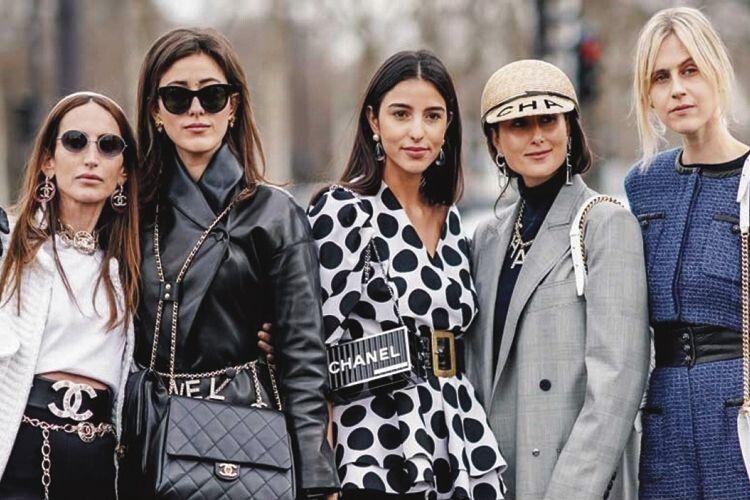Мода: антитренди осені-2020