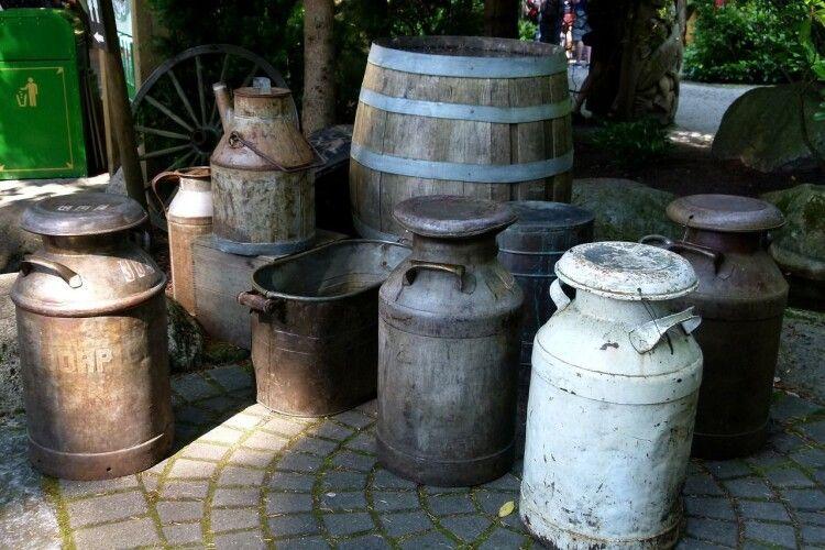 Лучанин планував вдома набовтати 800 літрів коньяку із сумнівного спирту