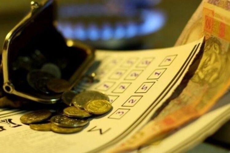 Перші підсумки монетизації