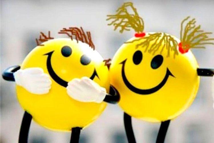 В Україні щастя коштує найдешевше в усій Європі