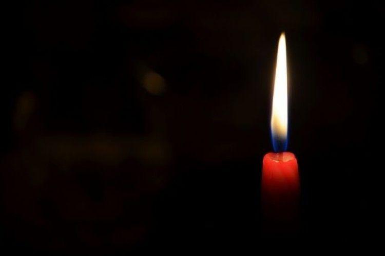Водій, який збив насмерть двох дівчат в селі Прилісне на Волині, проведе за ґратами 9 років